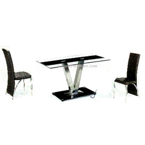 Dining Set, KWT-026 / KWQ-189