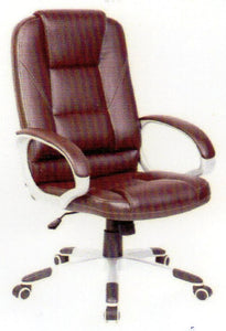 Sr. Executive Chair 6158