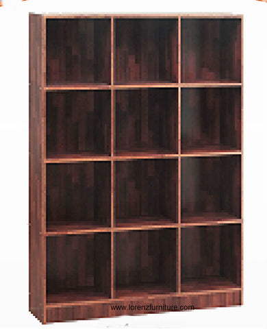 #3103155 Book Shelf