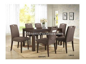 Eclair Dining Set