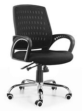 Office Chair C-NL382