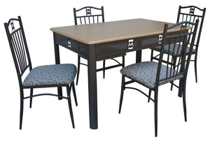Dining Set DS 25686