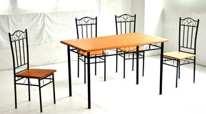 Top Selling Affordable Dining Set DS024