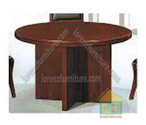 4827-105 Conference Table