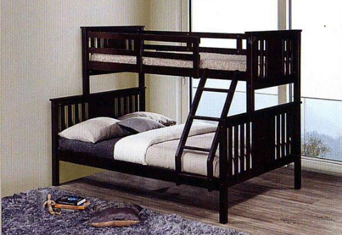 AF 7020 Double Deck (BEST SELLER)