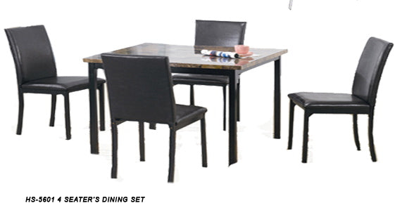 Dining Table Set HS5601
