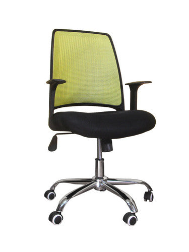 Office Chair, CNM1203