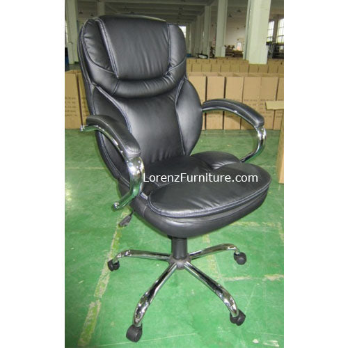 Sr. Executive Chair M-6066