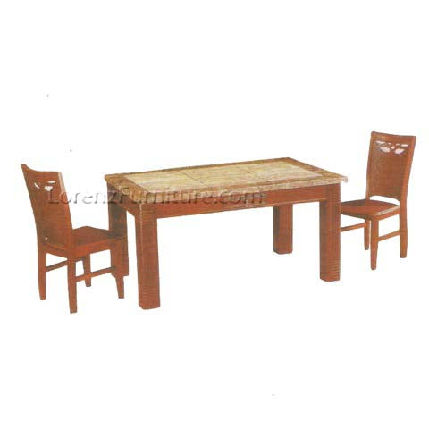 #M015 Dining Table 6‰۪s