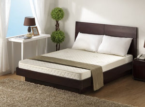 Uratex Elegant Quilted Mattress