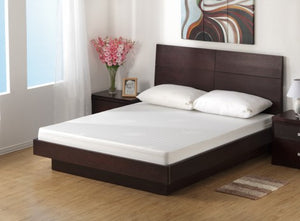 Uratex Deluxe Mattress