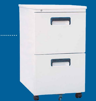 Office Cabinet, JPC-20
