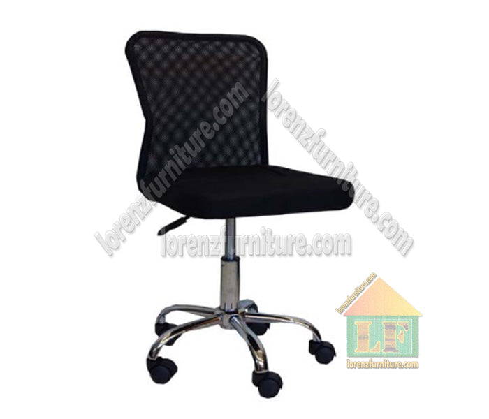 Q3 Executive Chair without Armrest