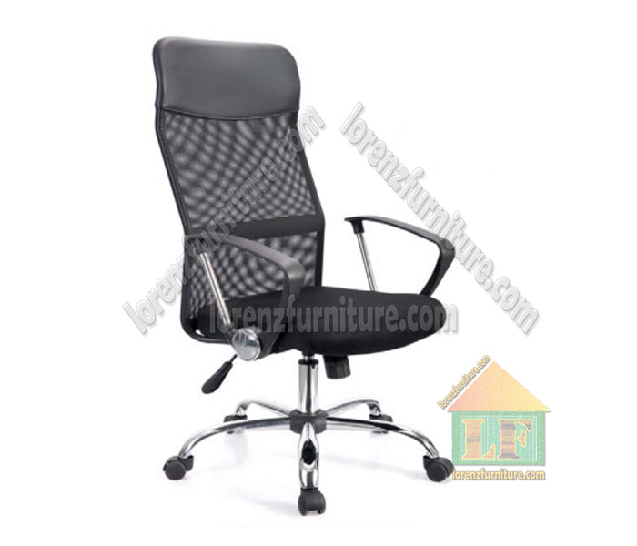 Q7 Executive Chair