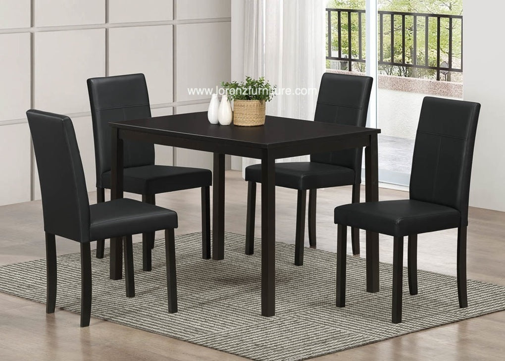 Dining Set STW-1278
