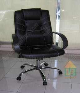 QZY-2527 Executive Chair