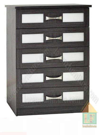 CAMEO Chest Drawer