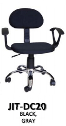 JIT-DC20 Office chair