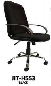 JIT-H553 Office chair