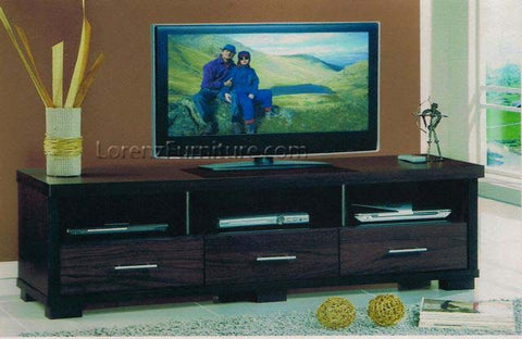 TV 30 TV stand
