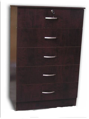 05L Chest of Drawers