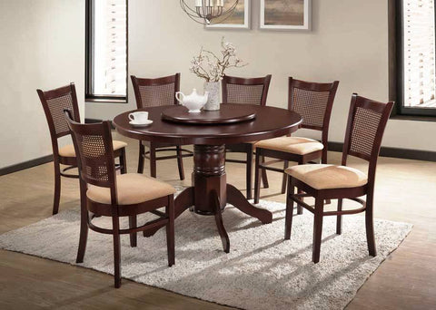 Chloe Dining set
