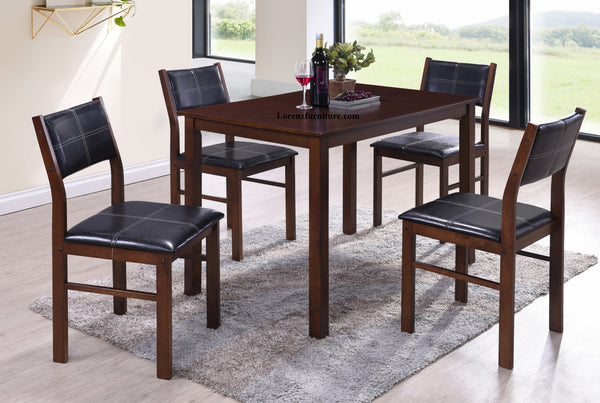 Roxy dining set
