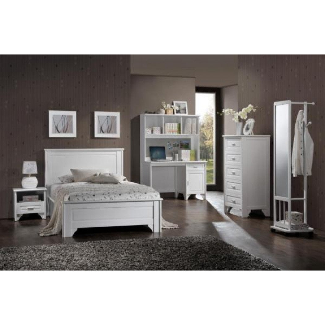 MARIAN Bedroom Set