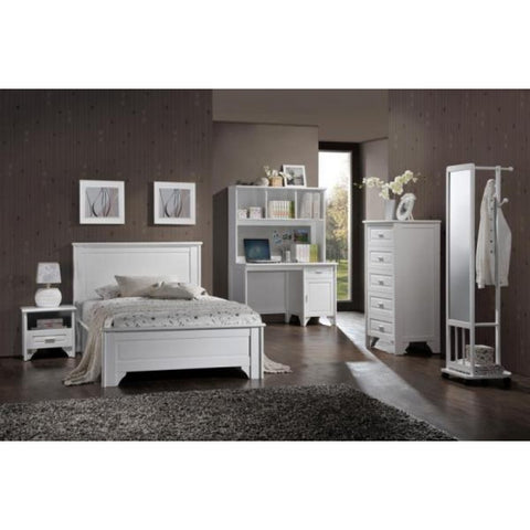 MARIA Bedroom Set (Copy)
