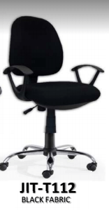 JIT-T112 Office chair