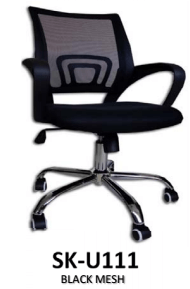 SK-U111 Mesh office chair