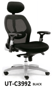 JIT-3992 Office chair