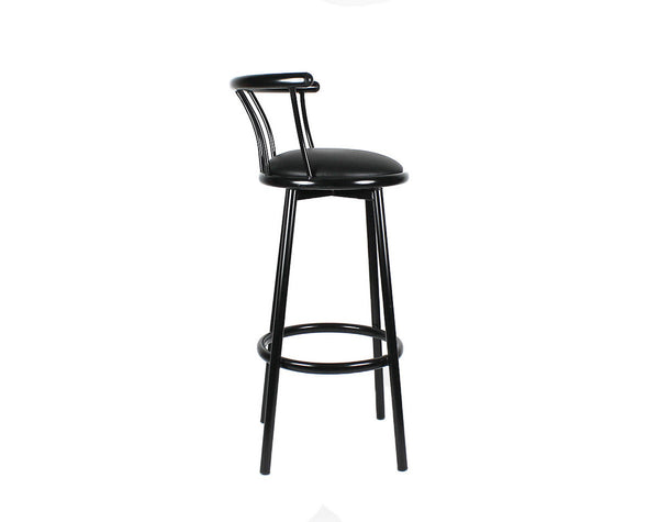 Revolving Bar Stool KZ04