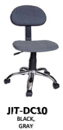 JIT-DC10 Office chair