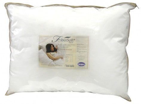Fibersoft Pillow