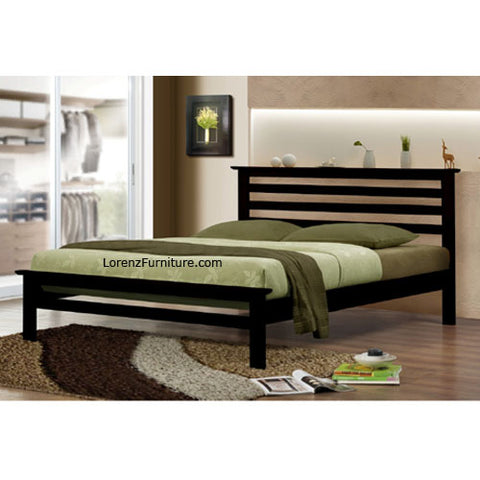 JULIE Bed frame