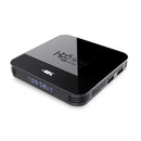 H96 MINI Android Box