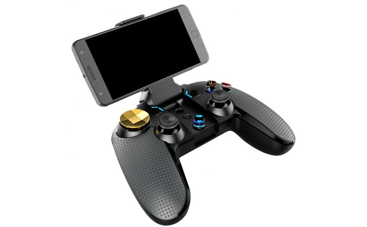 IPega Remote PG-9118 Gaming Remote