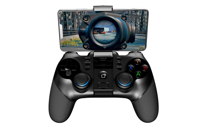 IPega Remote PG-9156 Gaming Remote