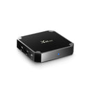 X96 Android Box 2+16GB