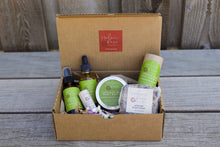 Load image into Gallery viewer, Indulge Self-Care Kit - Helen Rose Skincare