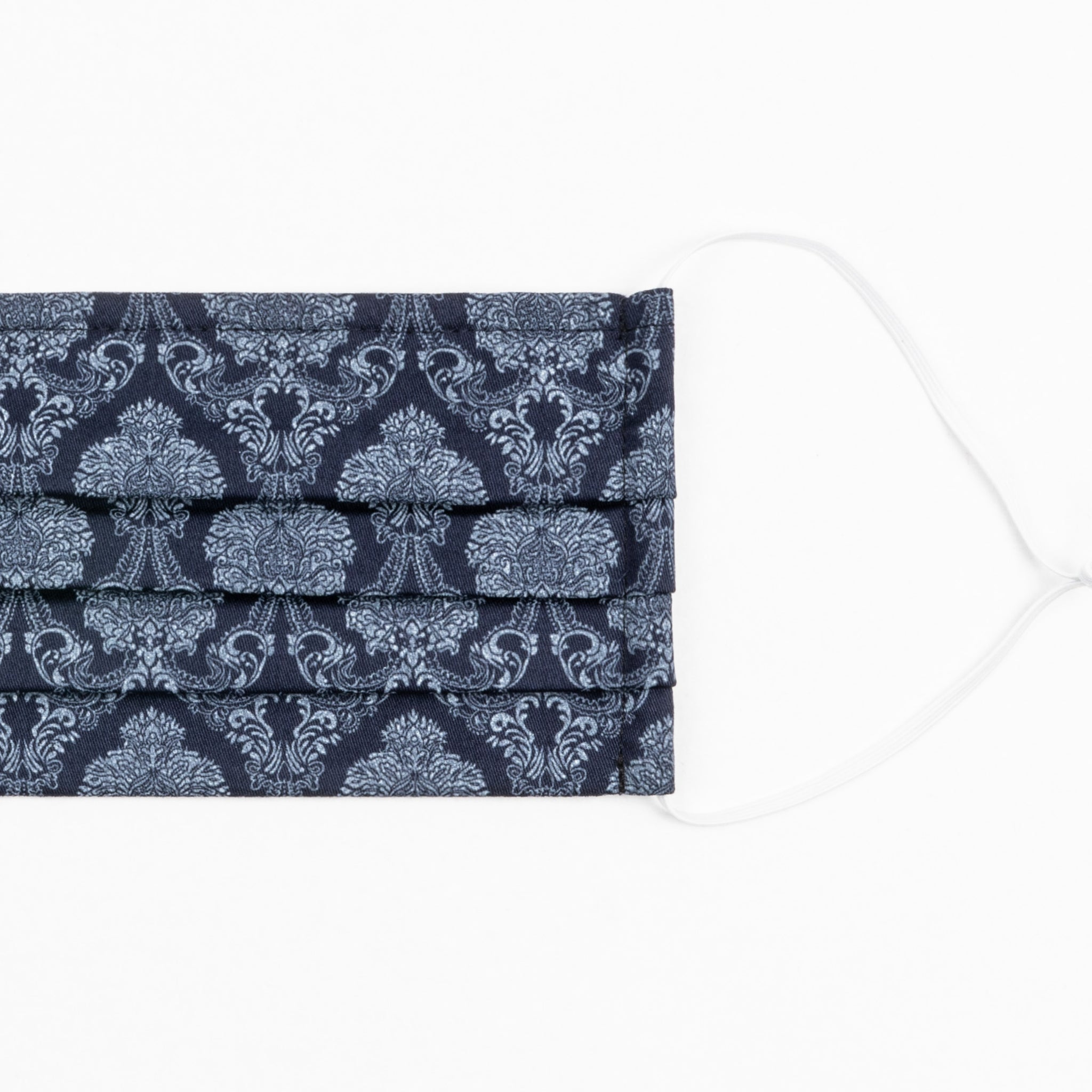 Orientexpress blau - SMALL