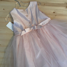Load image into Gallery viewer, Pink Tulle Dress