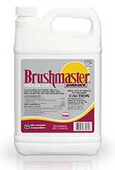 GALLON BRUSHMASTER