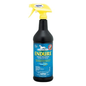32 oz. ENDURE FLY SPRAY
