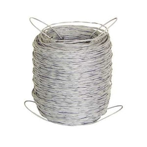 roll BARBLESS WIRE