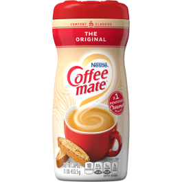 16 OZ COFFEE MATE
