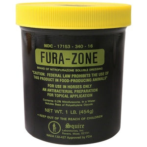 16 oz. FURA-ZONE