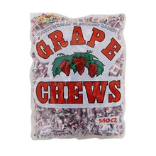 Load image into Gallery viewer, 240 ct. ASSORTED ALBERT'S CHEWS