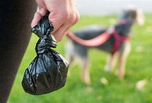 Load image into Gallery viewer, DOG WASTE BAGS 80CT.